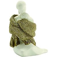 Nadal 775819 雕像-孕妇