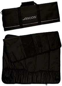 Arcos 12 Pcs Knife Roll Bag