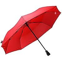 EuroSchirm 德国 欧赛姆 风暴伞 折叠伞 红色 30329027