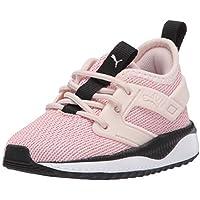 PUMA 彪马 Pacer Next Excel 儿童运动鞋,男女通用