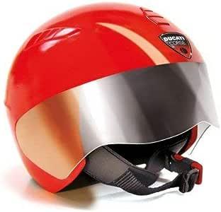 Peg Perego Ducati Licensed Kids Helmet