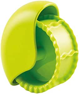 Silikomart 创新面团切割工具 Snack 'N Roll 72.412.85.0065