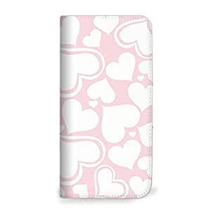 mitas iphone 手机壳950NB-0051-PK/SO-02H 2_Xperia Z5 Compact (SO-02H) 粉色(无皮带)