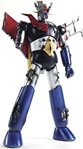 Bandai 56915 Figurine GX-70D Mazinger Z 损坏 Dynamic