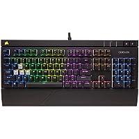 Corsair 机械游戏键盘