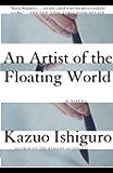 An Artist of the Floating World (Vintage International) (Eng…