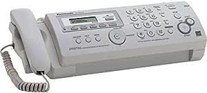 传真 / 复印机,宽 / 数字号码 SYS ,20.32cm X7–9/ 10cm X4–1/ 16英寸, WE, 白色 1-包每包 1 条