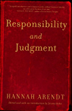 Responsibility and Judgment (English Edition)
