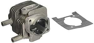 Hitachi 6685480 气缸套装