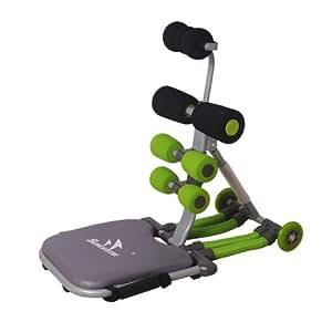 双超 活力健身机SC-YW003H