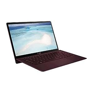 ASUS ZenBook S UX391 Full HD 13.3 Inch Metal Laptop (Intel i5-8250U, 256 GB SSD, 8 GB RAM, Built in HarmanKardon Speakers, Illuminated Keyboard)