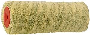 HaWe 170917 Mammut Green Line Roller 8 毫米/25 厘米