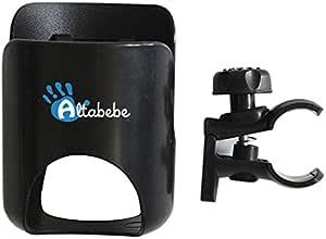 Altabebe 婴儿车杯架
