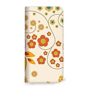 mitas iphone 手机壳23NB-0066-CR/iPhone6s 1_iPhone (iPhone6s) 乳霜(无带)