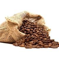 Wallenford 沃伦弗德 牙买加蓝山咖啡豆 454克 (牙买加原装进口) 始于1760年皇室尊享蓝山 【本年度牙买加蓝山咖啡中国配额最后一批,数量有限,售完即止】