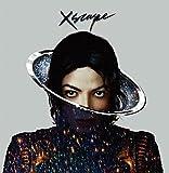 迈克尔•杰克逊 Michael Jackson:逃脱 XSCAPE(CD 随碟限量附送炫光迷你海报)