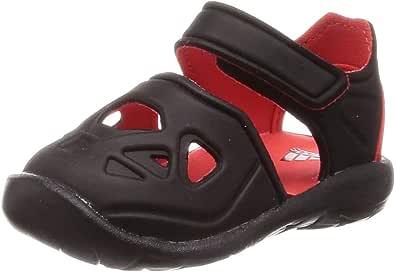 adidas 阿迪达斯 沙滩凉鞋 FORTASWIM 2 I 凉鞋 儿童 12.0cm -16.0cm