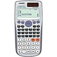 (CASIO) 科学计算器 (FX-991ESPLUS)