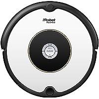 美国艾罗伯特(iRobot)智能扫地机器人 Roomba602 吸尘器