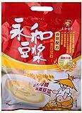 永和香甜配方燕麦豆浆粉600g