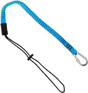 工具挂绳螺丝门
