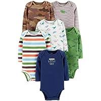 Carter ' s 婴儿男孩开衫套装121h274