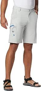 Columbia Terminal Tackle 短裤