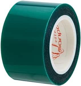 Caffelatex Tubeless 21mm Rim Tape 5m Roll