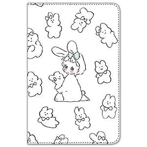 caho 壳 印刷手册 iPad mini 手册式WN-LC1017740