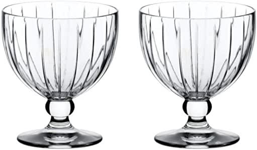 Riedel Sunshine Coupette 玻璃杯(2 件装)