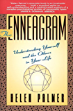 The Enneagram: Understanding Yourself and Others in Your Life (English Edition)