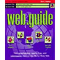 Resources of the World Wide Web