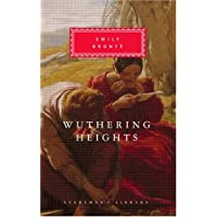 WUTHERING HEIGHTS(ISBN=9780679405436)