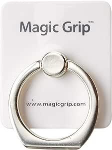 手机支架手指mg-1-w 白色