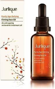 Jurlique 茱莉蔻 纯净紧致面部精华,抵御衰老,1.6盎司(约45.36克),50毫升