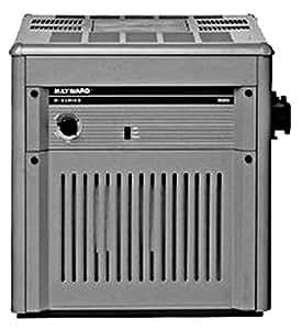 Hayward HAXRGFC1200 厨房雨罩,水壶 Sp H200 替换件