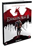 Dragon Age II: The Complete Official Guide