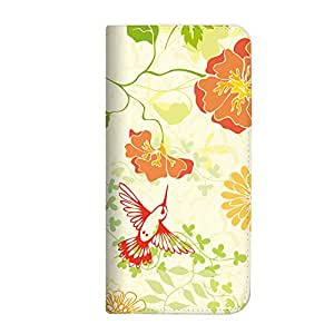 mitas iphone 手机壳894NB-0037-OR/Z330 22_Liquid (Z330) 橙色(无腰带)