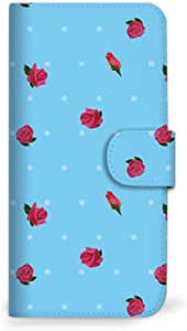 mitas iphone 手机壳962SC-0054-BU/F3111 2_Xperia XA (F3111) 蓝色