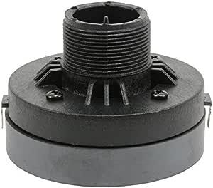 citronic CV8/10-HF8 qtx 38 mm 替换装 HF 驱动器