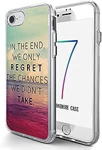 iPhone 8 iPhone 7硬质5.5英寸超薄 Style-14