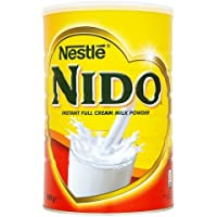 Nestle Nido Milk Powder 1.8 kg