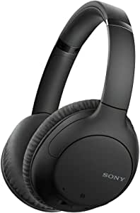 WH,CH710N 无线降噪耳机WHCH710N/B  均码