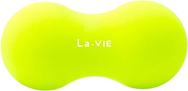 La Vie/伸缩球炮或 わこ
