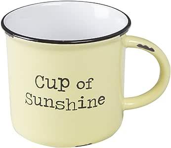 野营马克杯 Cup of Sunshine NL-MUG265