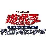 KONAMI 科乐美 游戏王OCG 怪兽之决斗 LIGHTNING OVERDRIVE BOX(初回生产限定版)(+1附…
