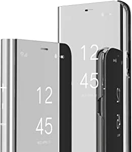 EMAXELERR Samsung Galaxy M30S 手机壳 A:银色