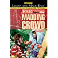 Thomas Hardy's Far from the Maddening Crowd