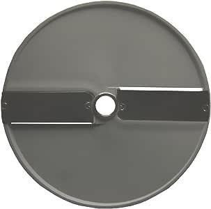 千叶工业所 切片机 银色 成品尺寸4mm厚