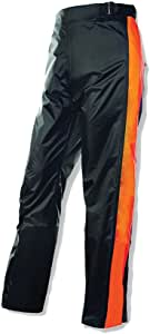 Olympia Moto Sports Horizon 雨裤 X-Large/XX-Large 243-215004